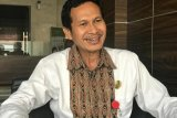 Sekretaris Panitia MRP imbau warga tidak terpengaruh isu perpecahan