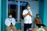 Pemkot Kendari Luncurkan Posko Relawan COVID-19 di Kelurahan