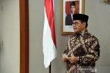 Sekretaris Kabinet: Pejabat Setkab jangan buat birokrasi baru