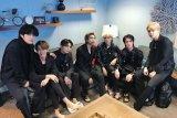 Anggota BTS daftar jadi mahasiswa pascasarjana