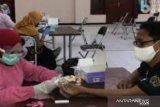 Wartawan masuk klaster baru COVID-19 di Jatim