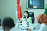 Kabupaten Musi Banyuasin tuan rumah Anugerah Pesona Indonesia Award 2021