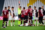 Wasit Italia akan pimpin laga final Liga Champions di Estadio da Luz