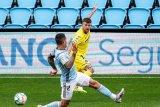 Villareal menang di kandang Celta Vigo lewat gol menit akhir