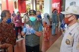 14 ribu KK di Katingan terima BLT dari Pemprov Kalteng