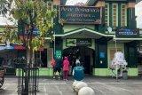 Pemkot Yogyakarta cermati kemampuan anggaran