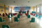 KPU Bandarlampung segera Lantik PPS secara bergelombang