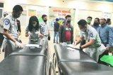 Respon cepat, Jasa Raharja berikan santunan 4 korban tewas kecelakaan tol Kendal