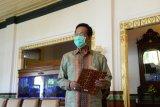 Sultan HB X: Tanpa kesadaran masyarakat, normal baru sulit diterapkan
