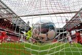 Bundesliga finalisasi hak siar lokal untuk pertandingan empat musim 2021/22