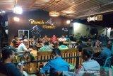 Polresta Pekalongan  bangun Kampung Tangguh Nusantara Siaga COVID
