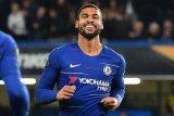 Laga persahabatan, Chelsea pesta gol 7-1 lawan QPR