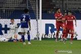 Leverkusen masuk ke zona Liga Champions setelah imbangi Schalke