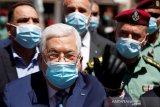Kasus COVID-19 kembali naik di Palestina dan Israel