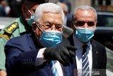 Palestina bakal tempuh opsi lain Jika Israel tolak solusi dua negara