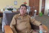 BKKBN Sultra Siap Sukseskan Pelayanan Serentak