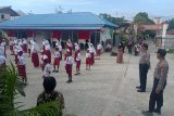Disdikbud Palu  susun protokol kesehatan pendidikan kembali ke sekolah