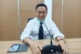 Sebanyak Rp9,31 triliun kredit nasabah Riau sudah direlaksasi karena COVID-19
