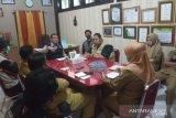Dinkes Bantaeng bentuk 10 pos layanan kesehatan untuk korban banjir