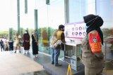Pemkot Makassar terjunkan petugas khusus kawal penerapan protokol kesehatan