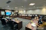 PLN penuhi undangan RDP dengan DPRD Sumbar, paparkan pemicu tagihan listrik membengkak