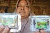 BI NTB mendorong UMKM urus sertifikat halal