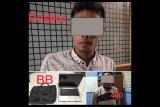 Curi laptop di kos-kosan, pria di Sumbawa dibekuk polisi kurang dari 24 Jam