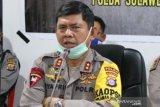 Kapolda: Operasi Tinombala di Poso jalan terus