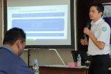 Penyesuaian iuran, pemerintah bantu peserta JKN-KIS kelas III