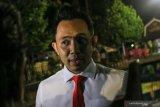 Paket bingkisan tengkorak ke warga Kota Mataram, polisi: itu boneka manekin