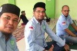 BKPRMI Papua dukung proses hukum tujuh pelaku demo anarkistis