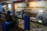 KPP optimalkan pelayanan normal baru