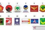 Balitbang DPP Demokrat nilai usulan PT 7 persen membuat banyak suara rakyat pada pemilu jadi sia-sia