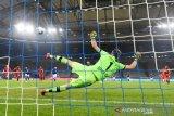 Liga Jerman siapkan hak siar lokal dengan harga lebih murah
