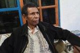 Tokoh Papua ajak semua pihak hargai proses hukum kasus demo anarkistis
