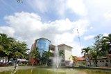 Universitas Muhammadiyah Purwokerto terus mendulang prestasi