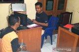 Ayah cabuli anak kandung di Padang Pariaman, LPKTPA siap dampingi korban