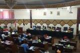 Tagihan listrik naik, ini permintaan Legislator Padang ke PLN UP3