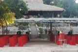 Pemprov NTT tetapkan Teluk Mulut Seribu di Pulau Rote jadi objek wisata internasional
