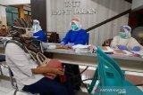 Sejumlah rumah sakit di Kudus belum terima klaim pembayaran pasien COVID-19