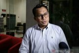 KPK panggil istri mantan sekretaris MA pada 22 Juni