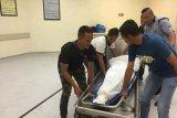 Upaya pemulangan 33 jenazah WNI tertahan di Malaysia