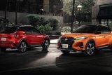 Spesifikasi lengkap All-New Nissan Kicks e-POWER bertenaga listrik