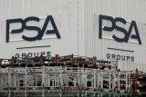 PSA akan pindahkan pegawai pabrik Polandia ke Prancis