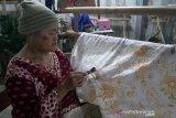Pelaku UMKM di Cilacap  sambut baik pembukaan sektor pariwisata