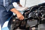 Ahli: risiko mesin mengelitik jika pakai BBM RON rendah