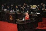 Fraksi PKB desak pemerintah alokasikan anggaran pendidikan untuk pesantren