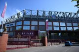 Liga Premier kembali bergulir tanpa penonton