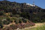Universal Studios lanjutkan produksi film