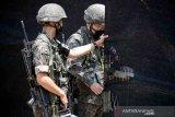 Ketegangan dua Korea berlanjut menolak utusan khusus